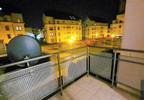 Mieszkanie do wynajęcia, Lublin Konrada Bielskiego, 79 m²   Morizon.pl   8437 nr9