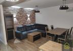 Mieszkanie do wynajęcia, Lublin Koralowa, 60 m²   Morizon.pl   7657 nr4