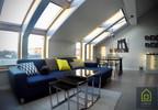 Mieszkanie do wynajęcia, Lublin 3 Maja, 47 m²   Morizon.pl   7888 nr2