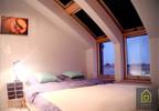 Mieszkanie do wynajęcia, Lublin 3 Maja, 47 m²   Morizon.pl   7888 nr4