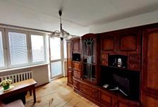 Mieszkanie na sprzedaż, Inowrocław, 44 m²