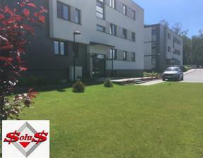 Mieszkanie na sprzedaż, Częstochowa Częstochówka-Parkitka, 57 m²
