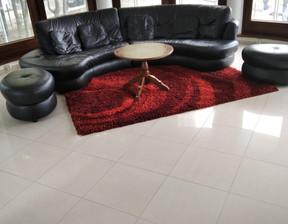 Mieszkanie do wynajęcia, Opole Chabry, 80 m²