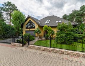 Dom na sprzedaż, Ruda Śląska Halemba, 705 m²