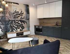 Mieszkanie do wynajęcia, Chorzów, 43 m²