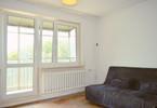 Morizon WP ogłoszenia | Mieszkanie na sprzedaż, Warszawa Ursynów, 63 m² | 9930
