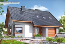 Dom na sprzedaż, Żukowo, 136 m²