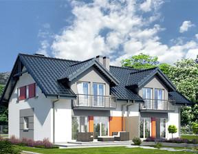 Dom na sprzedaż, Otomino, 116 m²