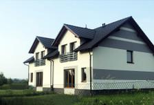 Dom na sprzedaż, Żukowo, 132 m²