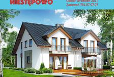 Dom na sprzedaż, Niestępowo, 128 m²