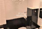 Mieszkanie na sprzedaż, Rzeszów Drabinianka, 46 m² | Morizon.pl | 3584 nr6
