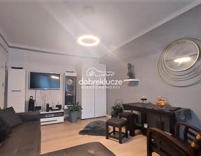 Mieszkanie na sprzedaż, Rzeszów Staromieście, 35 m²