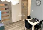 Mieszkanie na sprzedaż, Rzeszów Drabinianka, 46 m² | Morizon.pl | 3584 nr9