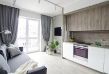 Mieszkanie na sprzedaż, Warszawa Bemowo, 35 m²