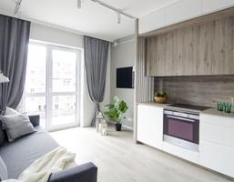 Morizon WP ogłoszenia | Mieszkanie na sprzedaż, Warszawa Bemowo, 35 m² | 1763