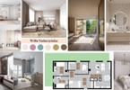 Morizon WP ogłoszenia | Mieszkanie na sprzedaż, Piaseczno Nadarzyńska, 232 m² | 5589