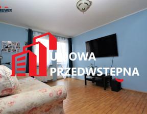Kawalerka na sprzedaż, Elbląg Śródmieście, 39 m²