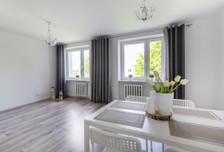 Mieszkanie na sprzedaż, Olsztyn Zatorze, 54 m²