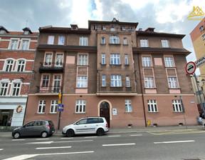 Mieszkanie na sprzedaż, Katowice, 84 m²