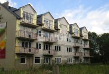 Działka na sprzedaż, Chocianów Głogowska, 3233 m²