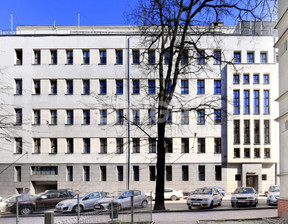 Biuro na sprzedaż, Katowice Śródmieście, 6328 m²