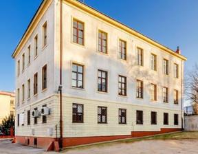 Biuro na sprzedaż, Łomża 3 Maja, 993 m²