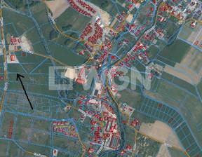 Działka na sprzedaż, Łomnica, 7243 m²