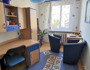 Mieszkanie na sprzedaż, Chełm Os. Słoneczne, 59 m²