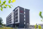 Biurowiec do wynajęcia, Bydgoszcz Glinki-Rupienica, 4165 m²   Morizon.pl   9328 nr5