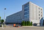 Biuro do wynajęcia, Bydgoszcz Okole, 350 m² | Morizon.pl | 0010 nr7