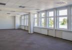 Biurowiec do wynajęcia, Bydgoszcz Glinki-Rupienica, 4165 m²   Morizon.pl   9328 nr15