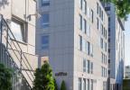 Biuro do wynajęcia, Bydgoszcz Okole, 350 m² | Morizon.pl | 0010 nr8