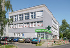 Biurowiec do wynajęcia, Bydgoszcz, 36 m² | Morizon.pl | 2115 nr3