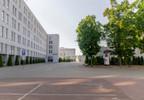 Biuro do wynajęcia, Bydgoszcz Okole, 350 m² | Morizon.pl | 0010 nr4