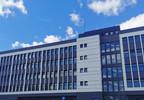 Biurowiec do wynajęcia, Bydgoszcz Glinki-Rupienica, 4165 m²   Morizon.pl   9328 nr14