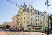 Biurowiec do wynajęcia, Bydgoszcz im. Juliusza Słowackiego, 111 m²