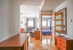 Mieszkanie do wynajęcia, Warszawa Białołęka, 55 m²   Morizon.pl   2405 nr6