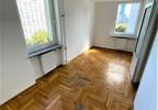 Mieszkanie na sprzedaż, Warszawa Wola, 59 m²   Morizon.pl   7871 nr7