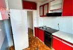 Mieszkanie na sprzedaż, Warszawa Wola, 59 m²   Morizon.pl   7871 nr5