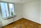 Mieszkanie na sprzedaż, Warszawa Wola, 59 m²   Morizon.pl   7871 nr6