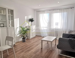Morizon WP ogłoszenia | Mieszkanie na sprzedaż, Sosnowiec Sielec, 49 m² | 1121