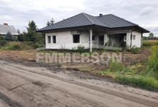 Dom na sprzedaż, Łagiewniki, 137 m²