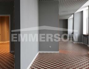 Lokal użytkowy do wynajęcia, Płock, 95 m²