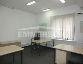 Biuro do wynajęcia, Płock Nowy Rynek, 88 m²
