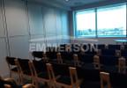 Biuro do wynajęcia, Płock, 39 m² | Morizon.pl | 9602 nr12