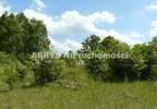 Działka na sprzedaż, Bukwałd, 8771 m²   Morizon.pl   7645 nr6