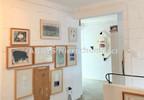 Dom na sprzedaż, Tomaszkowo Wagi, 220 m²   Morizon.pl   2211 nr18