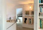 Dom na sprzedaż, Tomaszkowo Wagi, 220 m²   Morizon.pl   2211 nr16