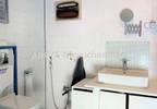 Dom na sprzedaż, Tomaszkowo Wagi, 220 m²   Morizon.pl   2211 nr24