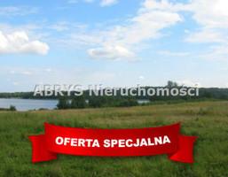 Morizon WP ogłoszenia | Działka na sprzedaż, Piszewo, 10000 m² | 1591
